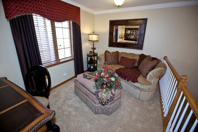 , Master Suite Project (Part II)
