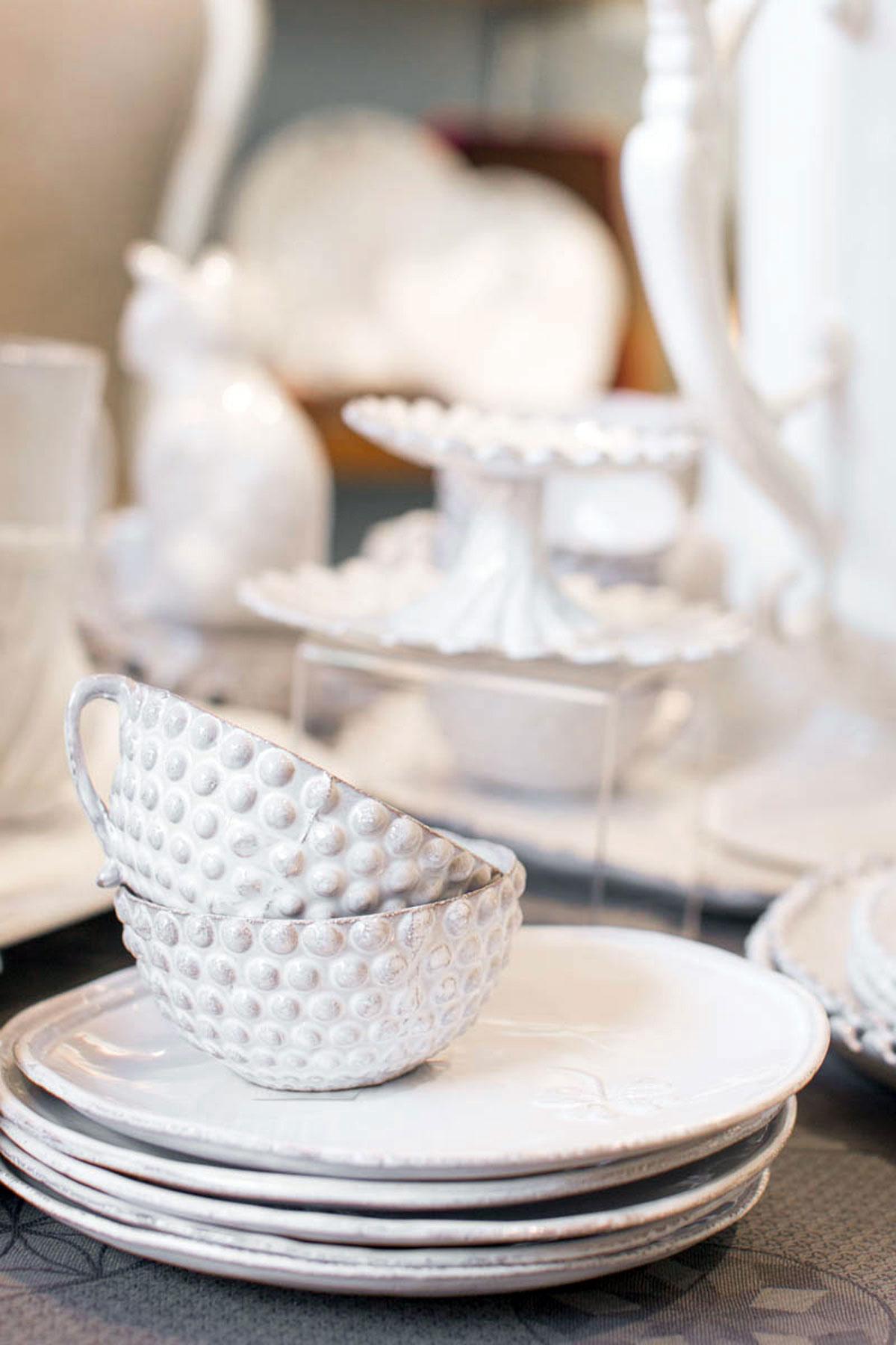 & Astier-De-Villatte-French-Dinnerware-2 u2013 Linly Designs