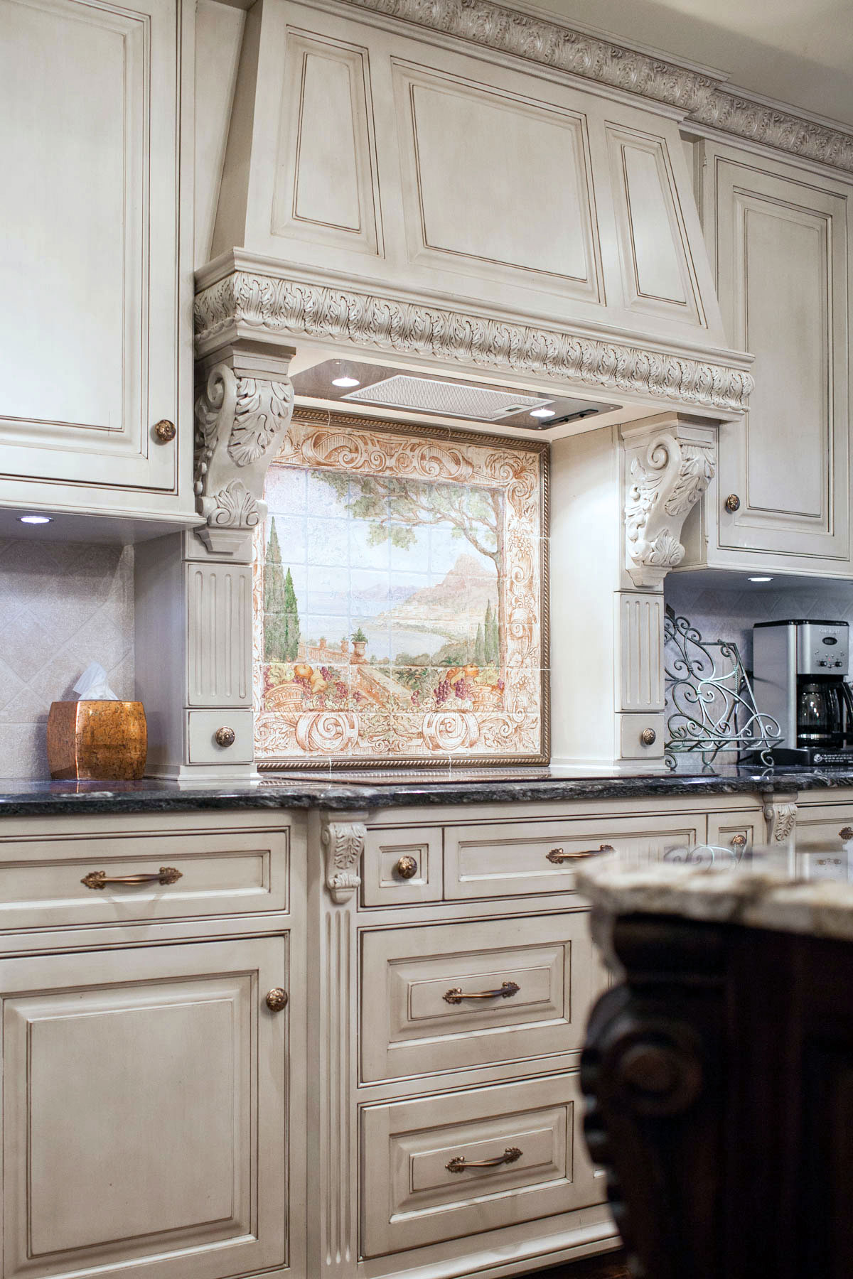 Deco Salle De Bain Grise Et Blanche » Kitchen Remodeling Rochester Ny |  Most Voted