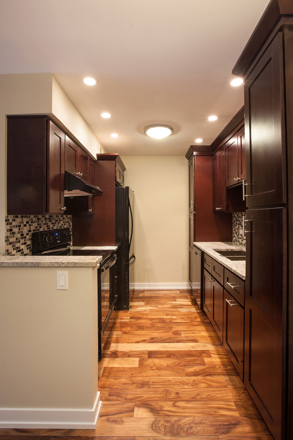 bath johnson la waterloo bathroom remodel ny remodeling kitchen farmington company and