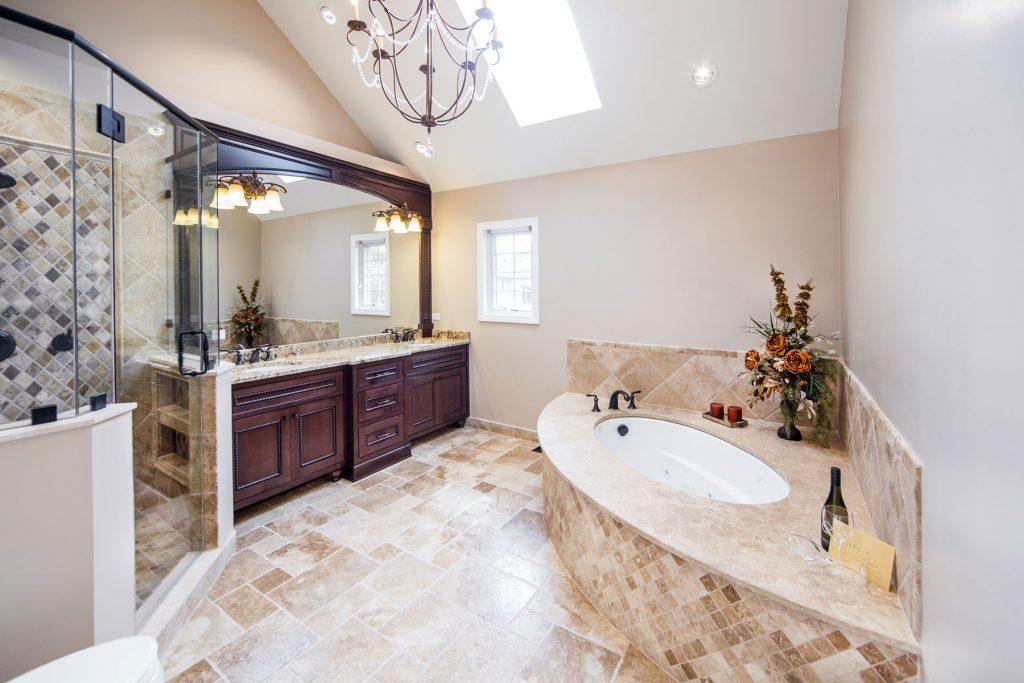 Custom Master Bathrooms custom-master-bathroom-remdeling-design