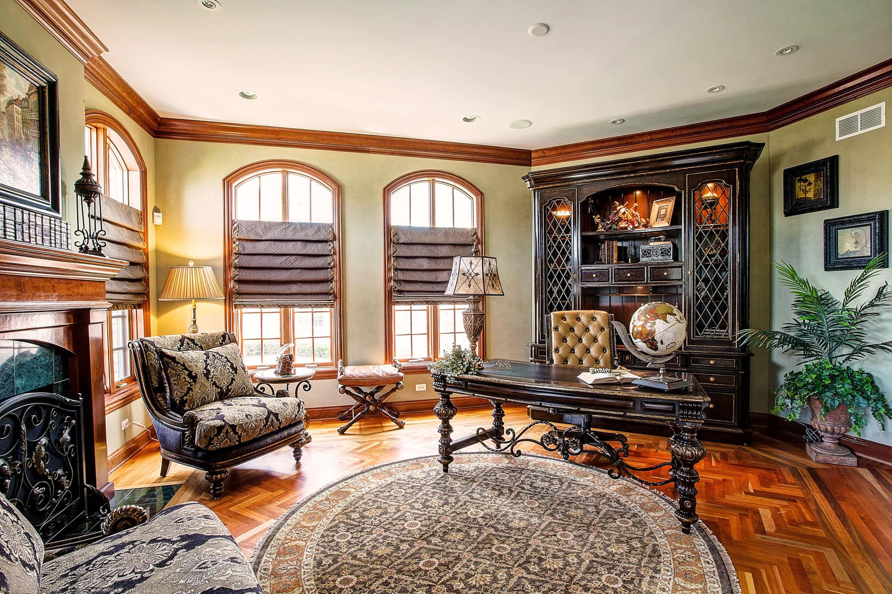 Carson Furniture Schaumburg Home Design Ideas And Pictures