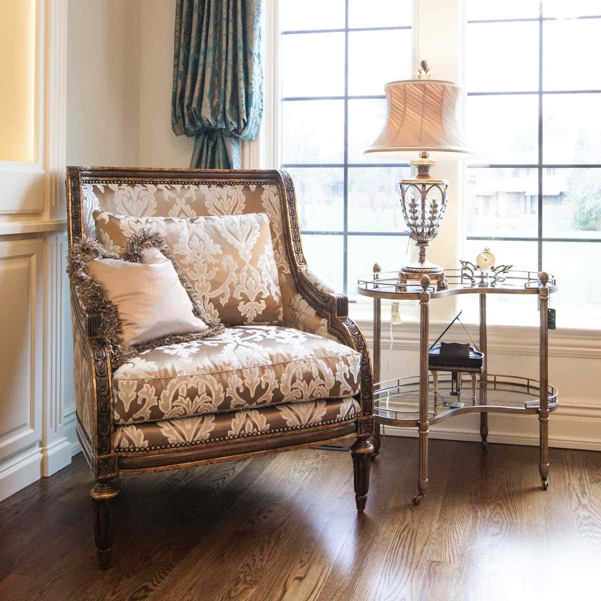 Marge-Carson-Bedroom-Side-Chair