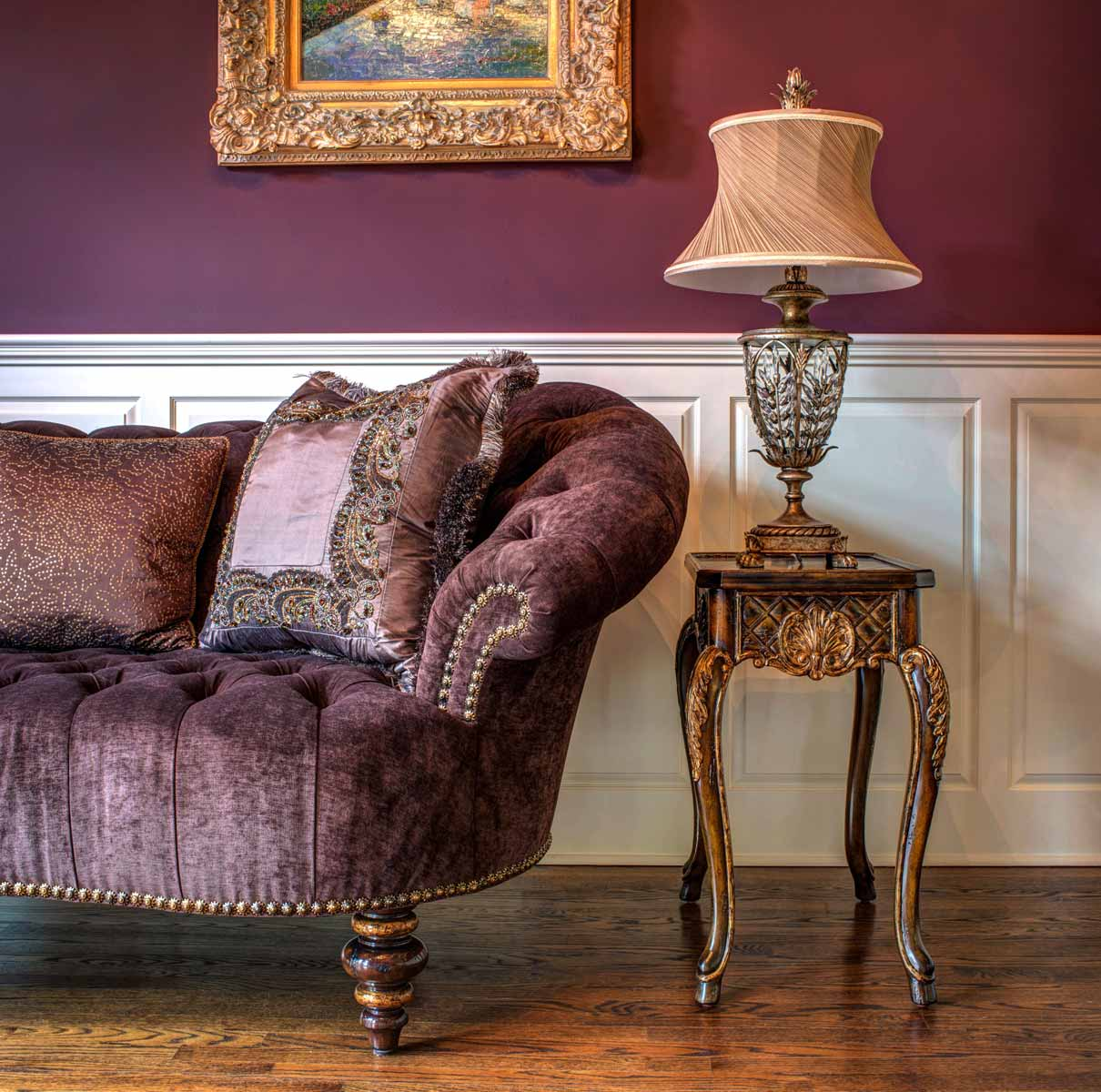 Carsons Furniture Outlet Lombard Cars Image 2018