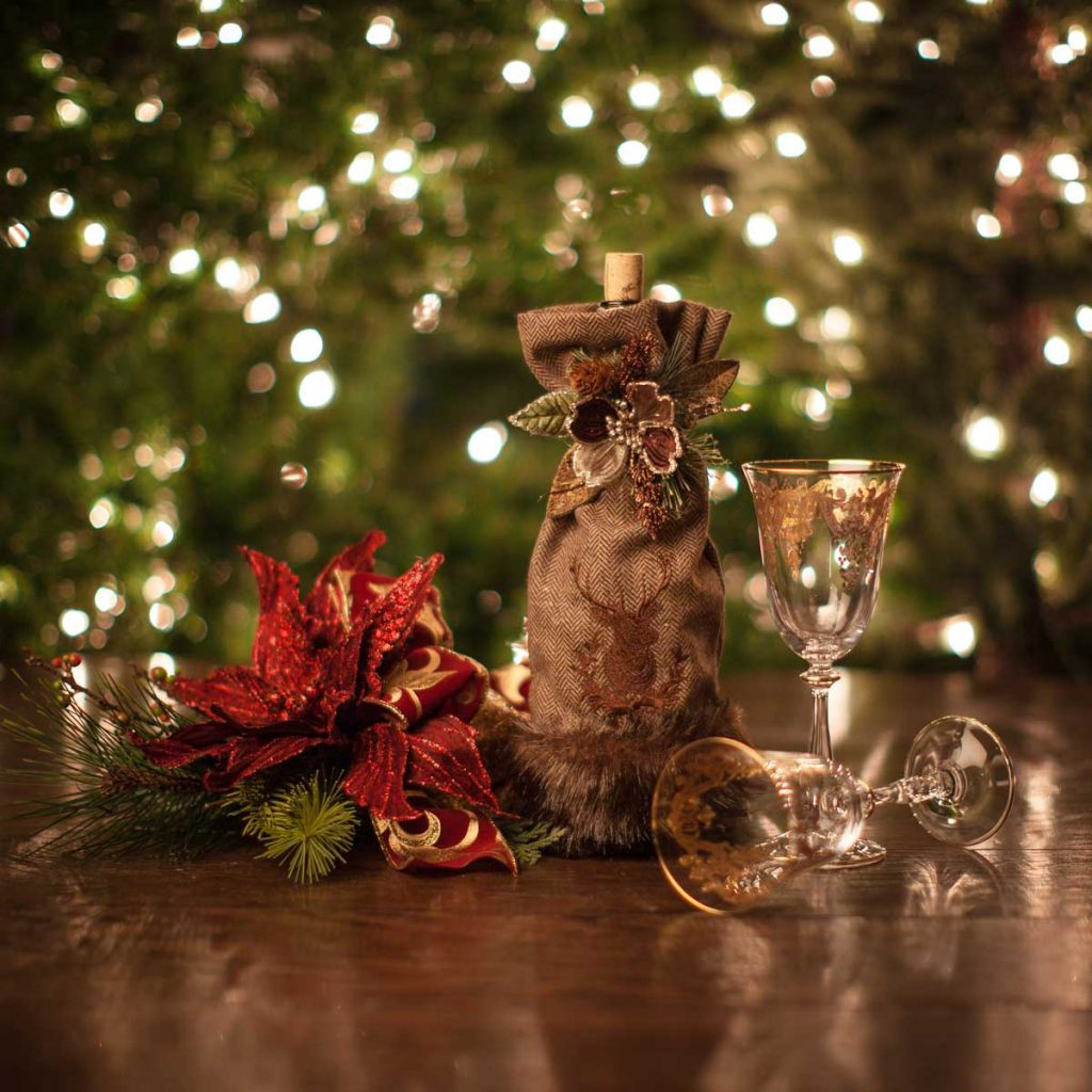 Unique Holiday Decorations: Unique-Holiday-Decor-Luxury-Gifts