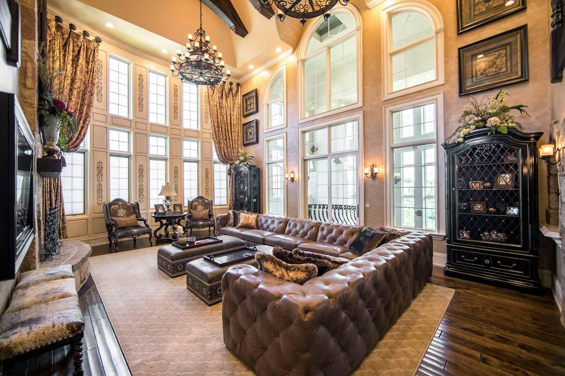 Superieur Carsons Furniture Gallery Wilmette Il Ideas