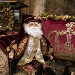luxury-santa-claus-christmas-decorations