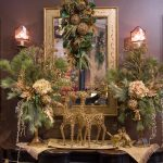 unique-christmas-florals-and-decor