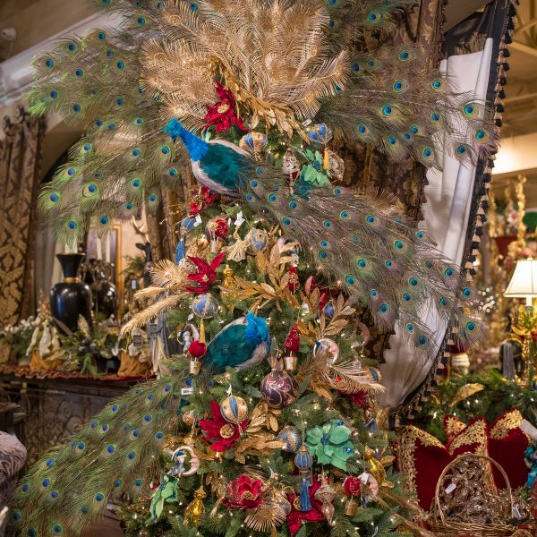 , 2018 Annual Holiday Open House