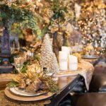 christmas-and-holiday-table-setting