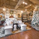 luxury-christmas-decorating-and-decor