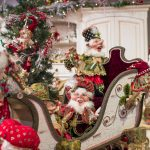 luxury-kitchen-christmas-decor