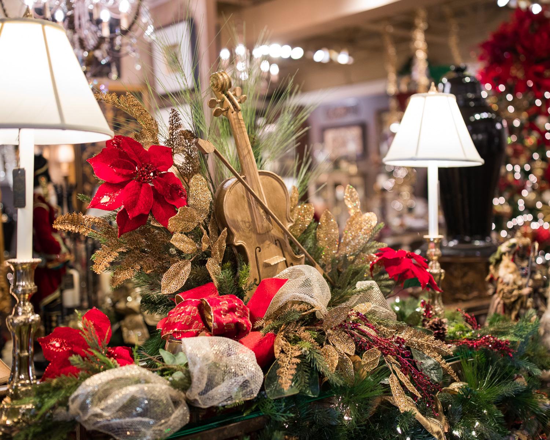 Silk Floral Arrangements 100 Images Floral Home Decor