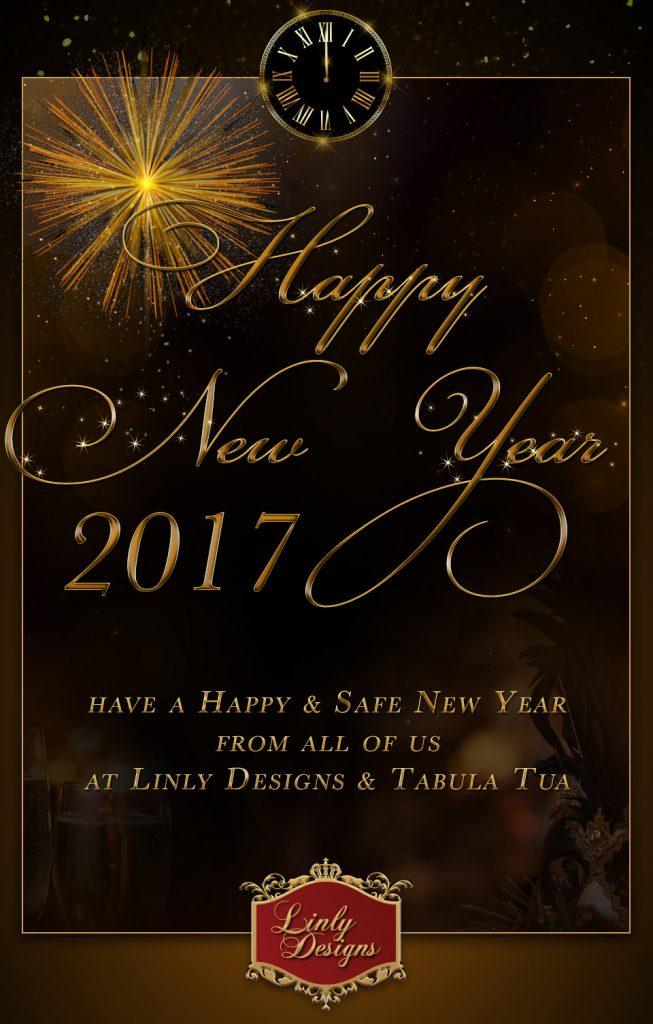 new-years-2017-11