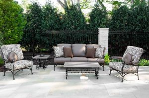 Luxury-Outdoor-Furniture-OWLEE