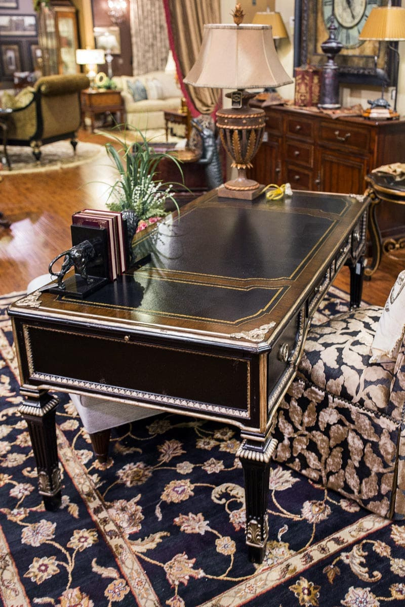 Linly Designs Will Help You Find The Right Furniture Piece To Accent Your Space Beautifully