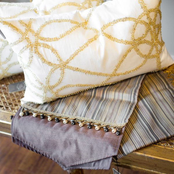 Unique Table Runners 4
