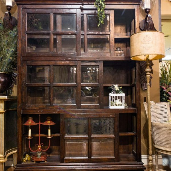 , Occasional Furniture To Finish Your Home
