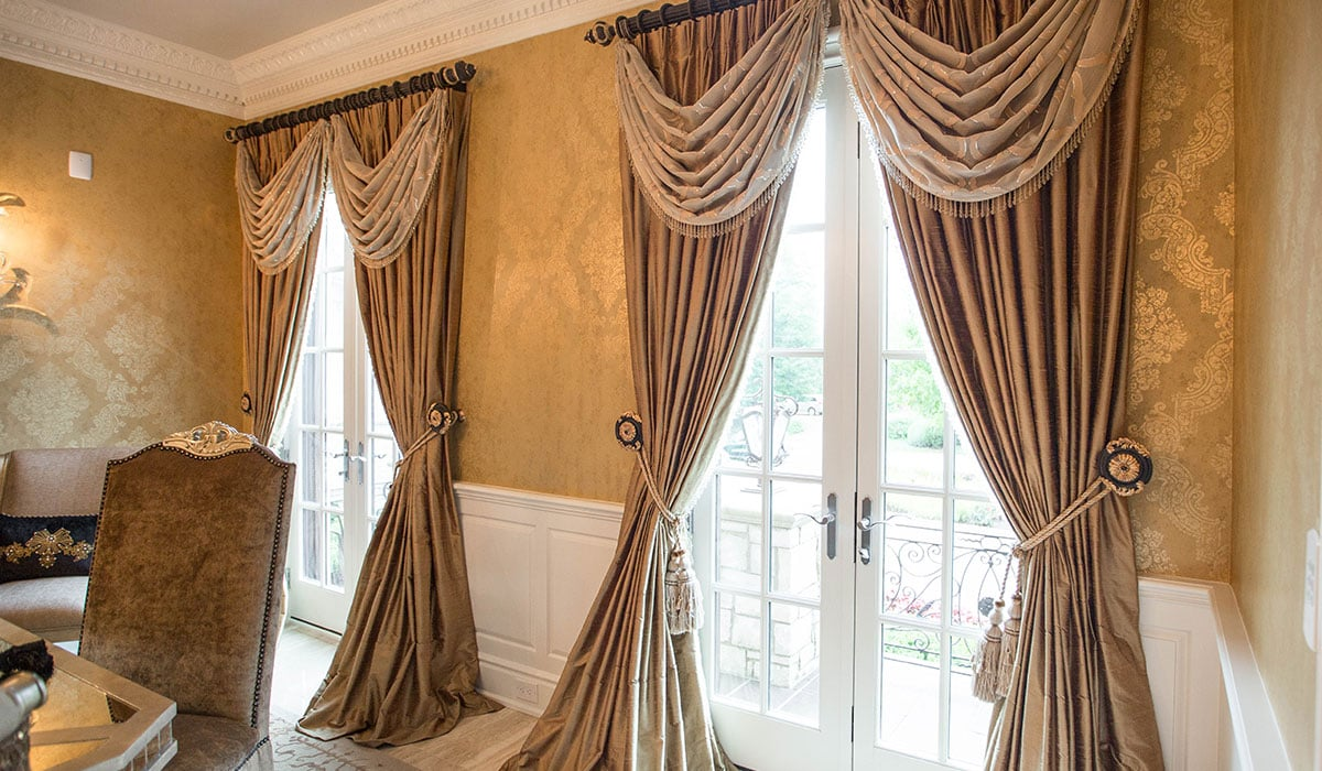 28 2017 window treatments color and design trends 2017 2017 window treatments linly designs window treatments