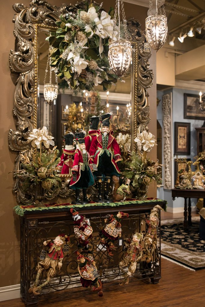Linly-Designs-Luxury-Christmas-Decor-14