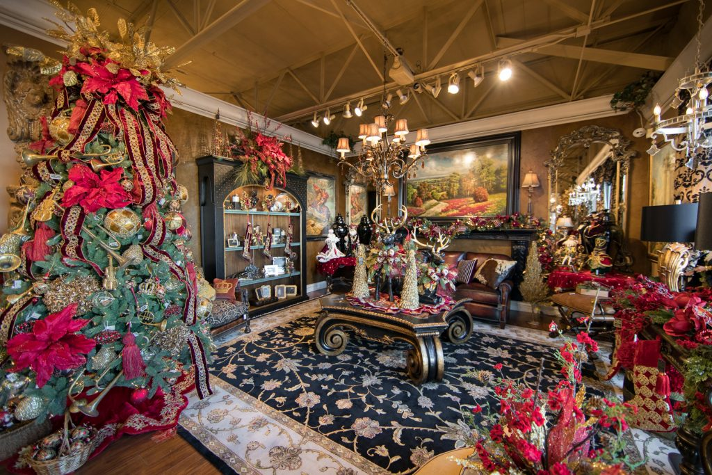 Linly-Designs-Luxury-Christmas-Decor-18