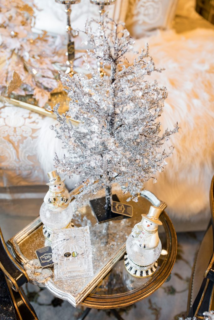 Luxury Christmas Home Decor: Linly-Designs-Luxury-Christmas-Decor-6