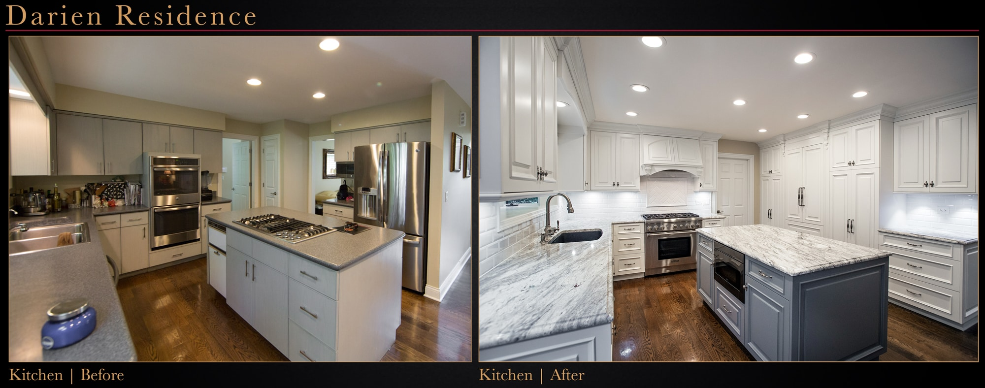 Custom-Transitional-Kitchen-Remodeling-Before-&-After