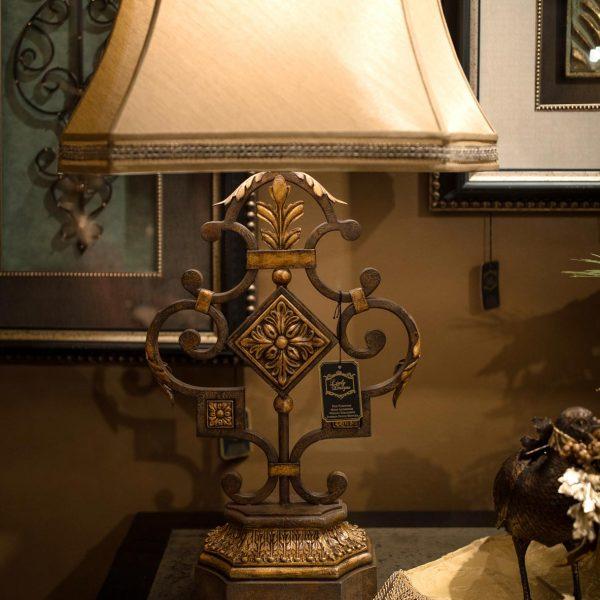 Fine Art Lightomg Home Decor 2