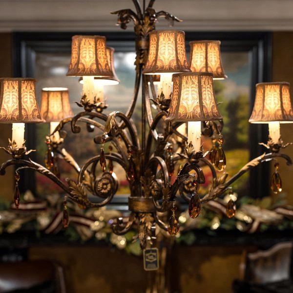 Fine Art Lightomg Home Decor 5