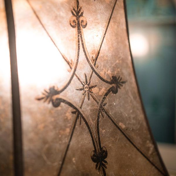 Fine Art Lightomg Home Decor 7