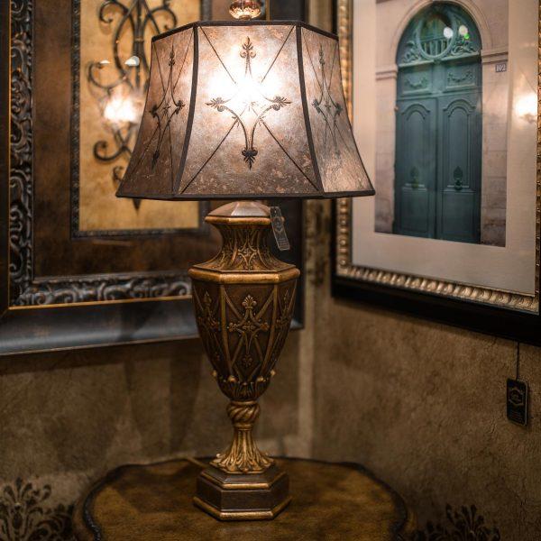 Fine Art Lightomg Home Decor 8