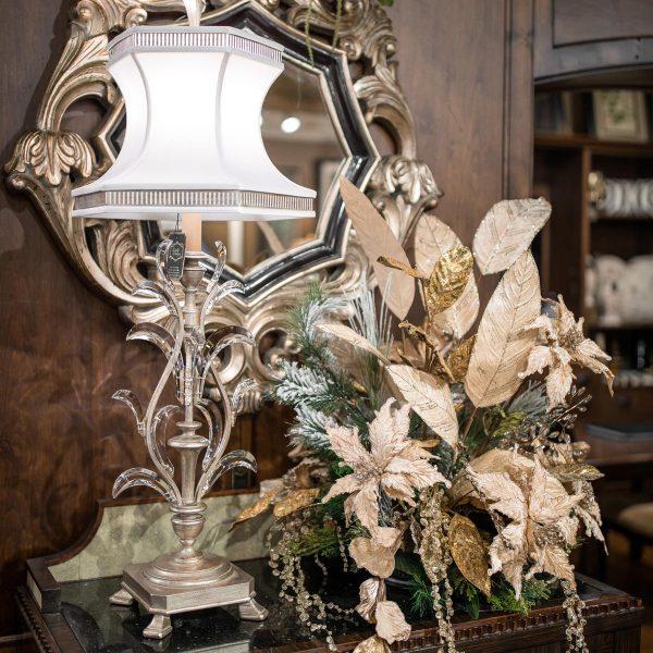 Fine Art Lightomg Home Decor 9