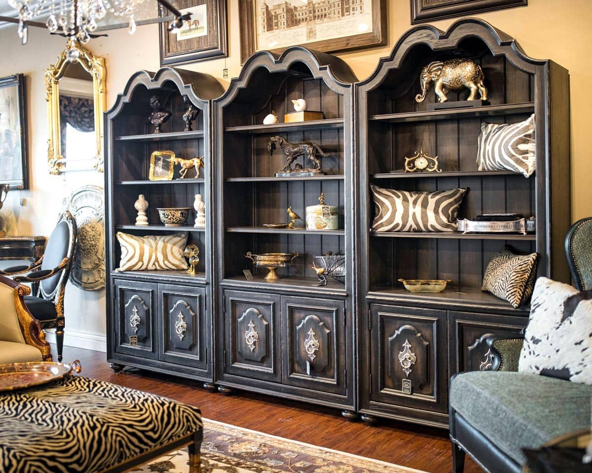 , This Week with Linly Designs: Remodeling Sale
