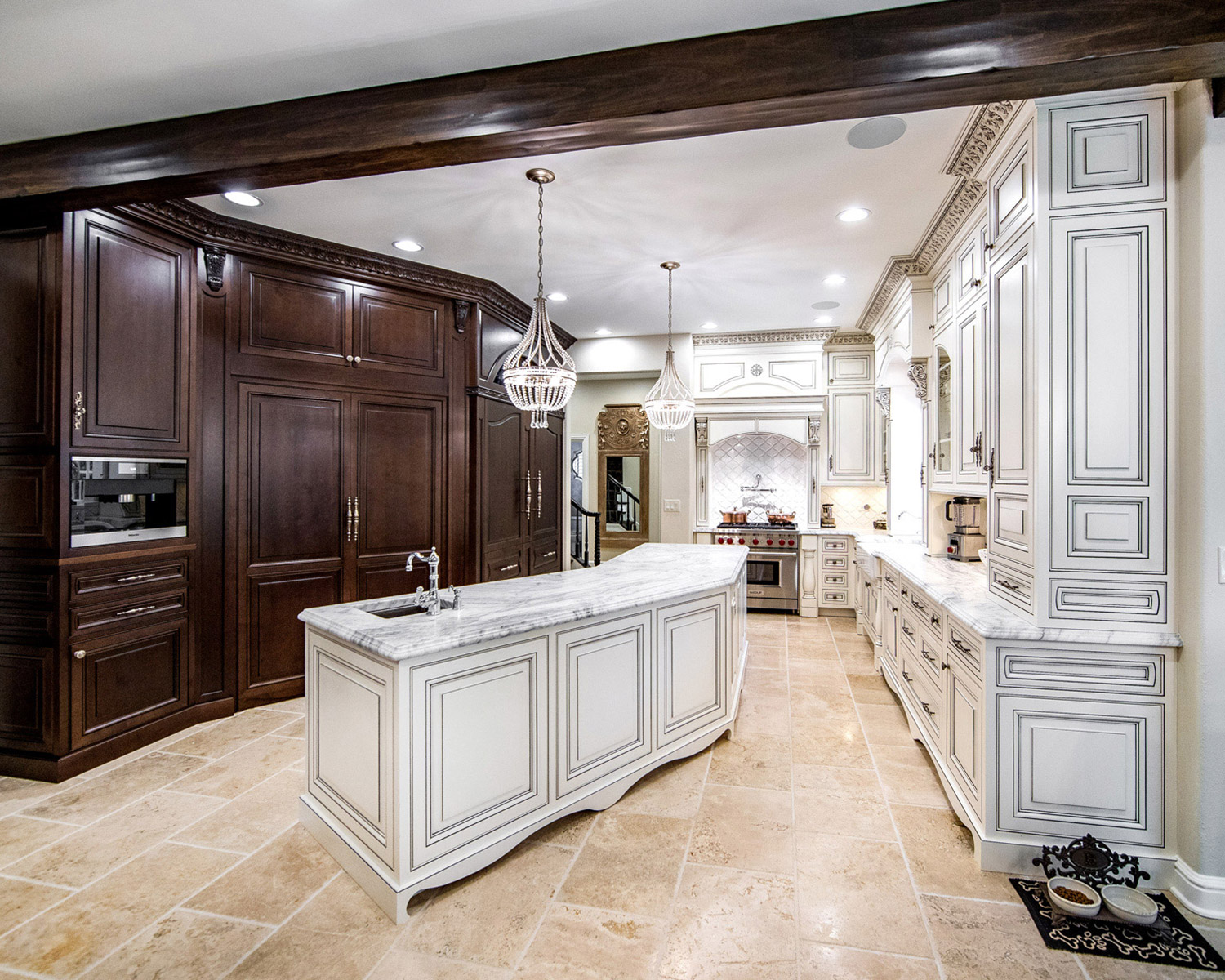 Traditional-Custom-Kitchen-Remodel