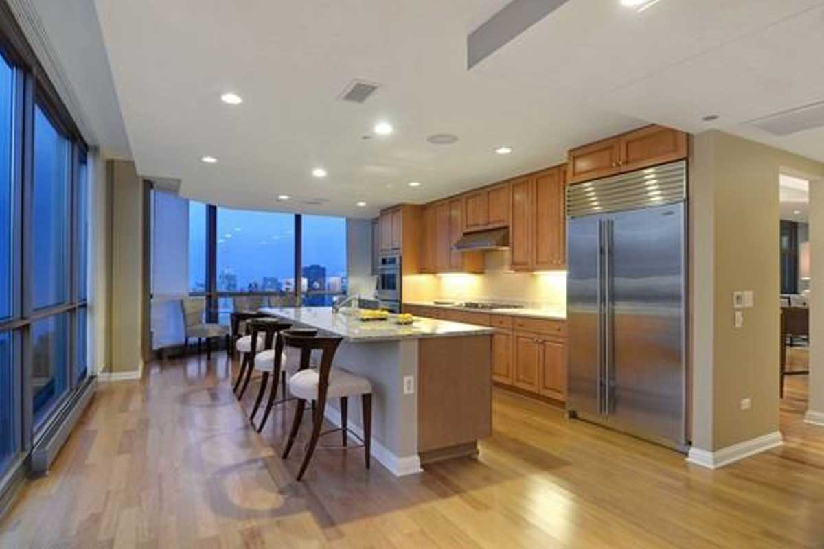 Chicago-Kitchen-Remodel-Before