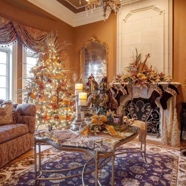 christmas designs, Christmas Home Decor