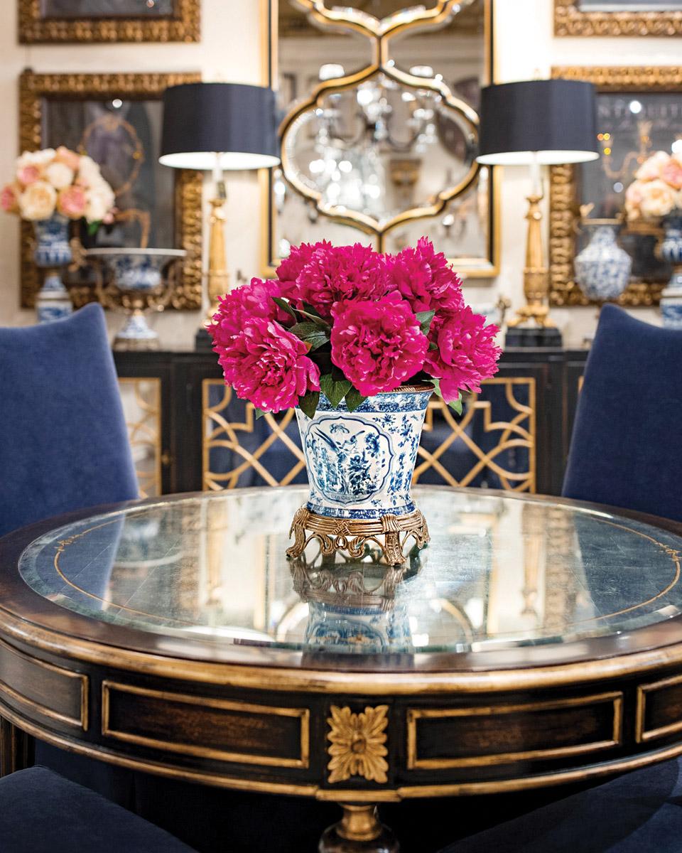 Linly-Designs-Custom-Floral-Arrangements-3
