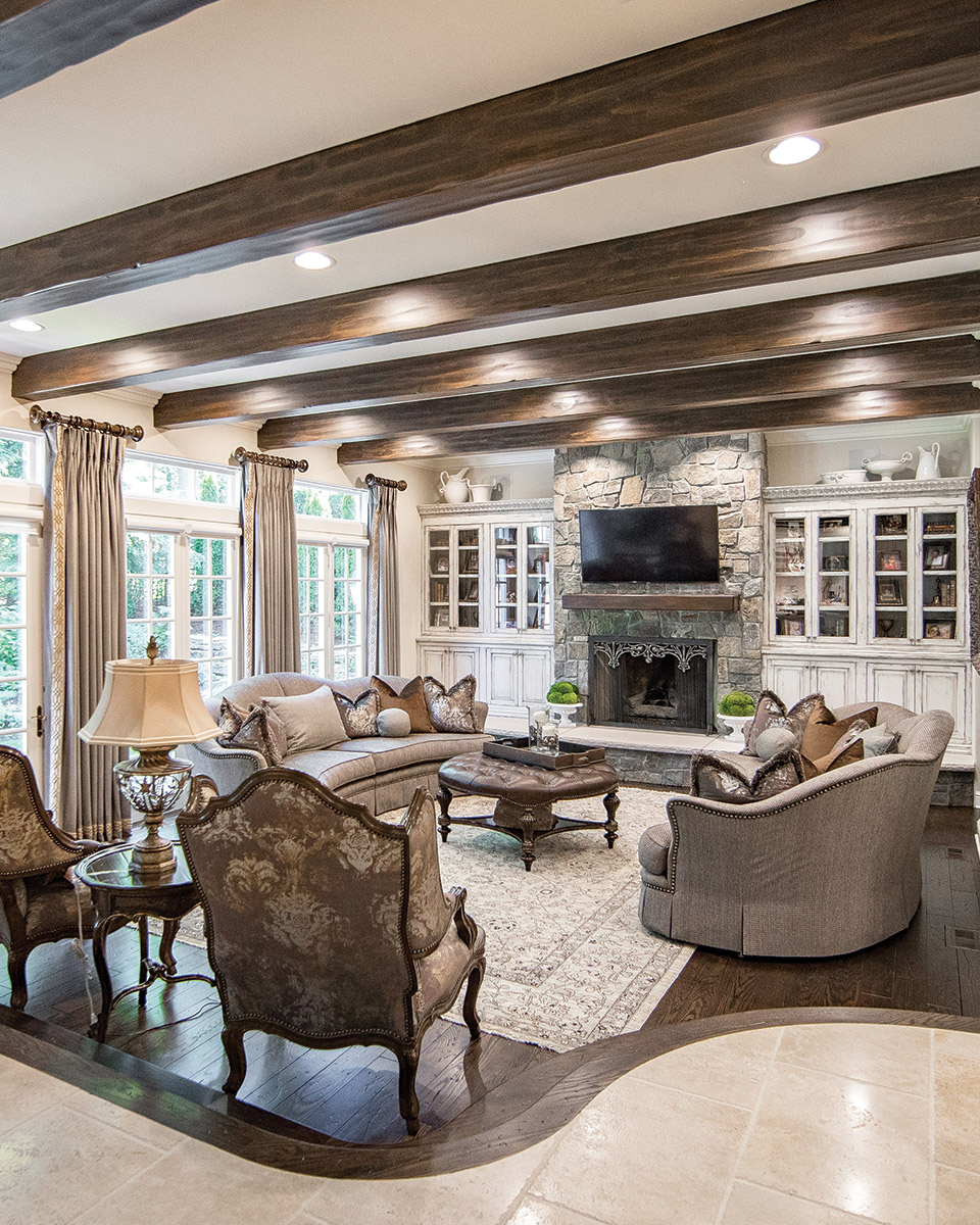 Linly-Designs-Family-Room-Design-2