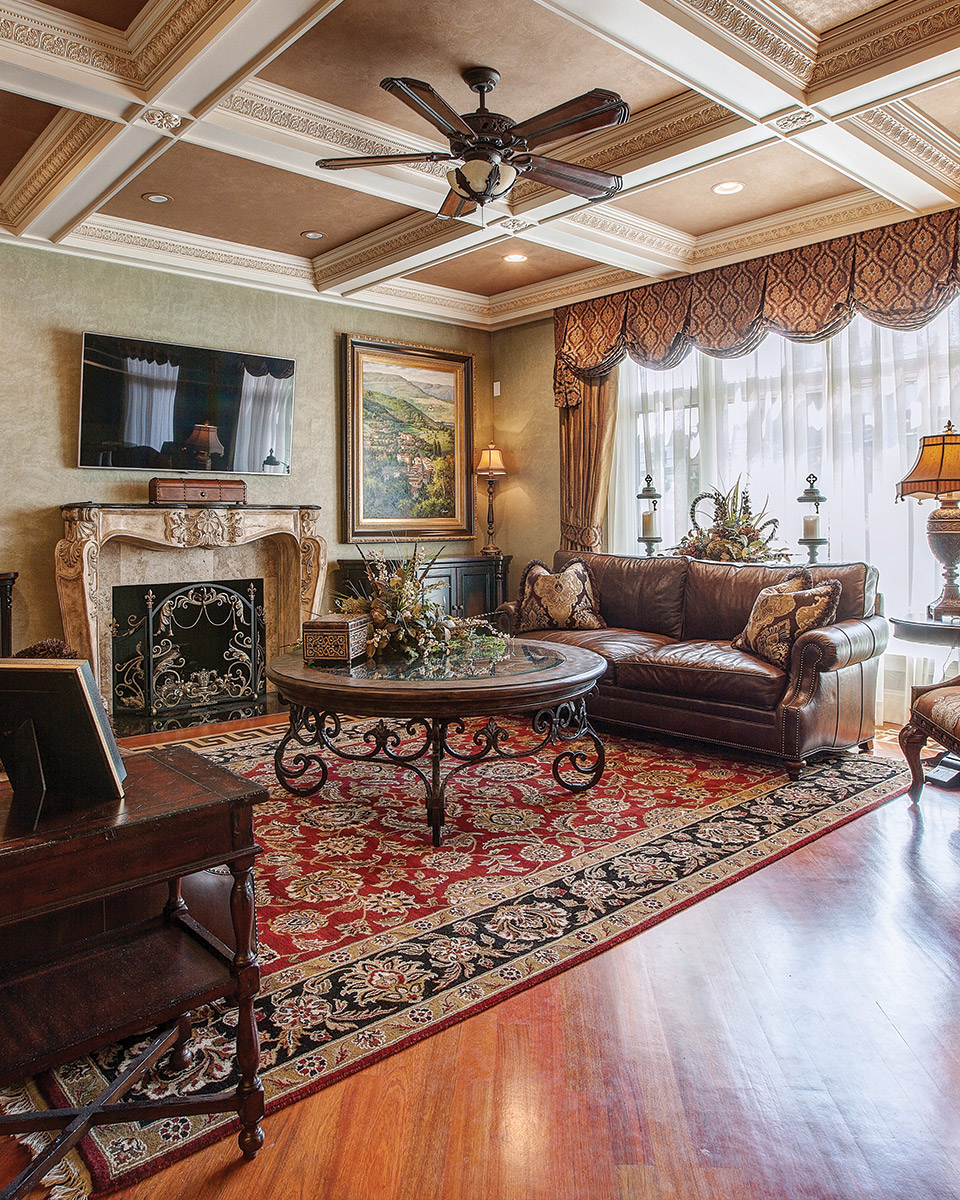 Linly-Designs-Family-Room-Design