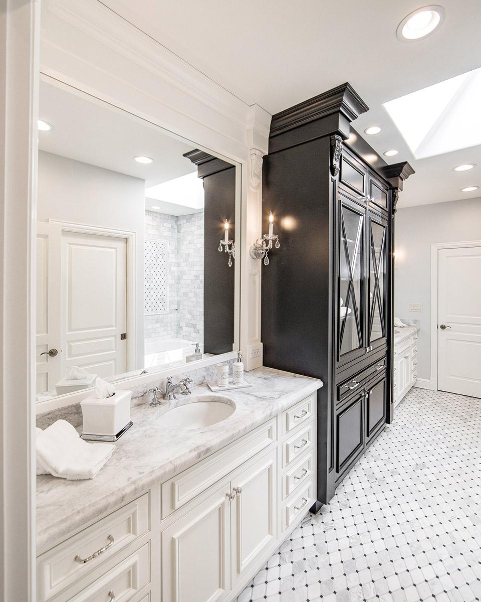 Traditional-Custom-Bathroom-Remodel