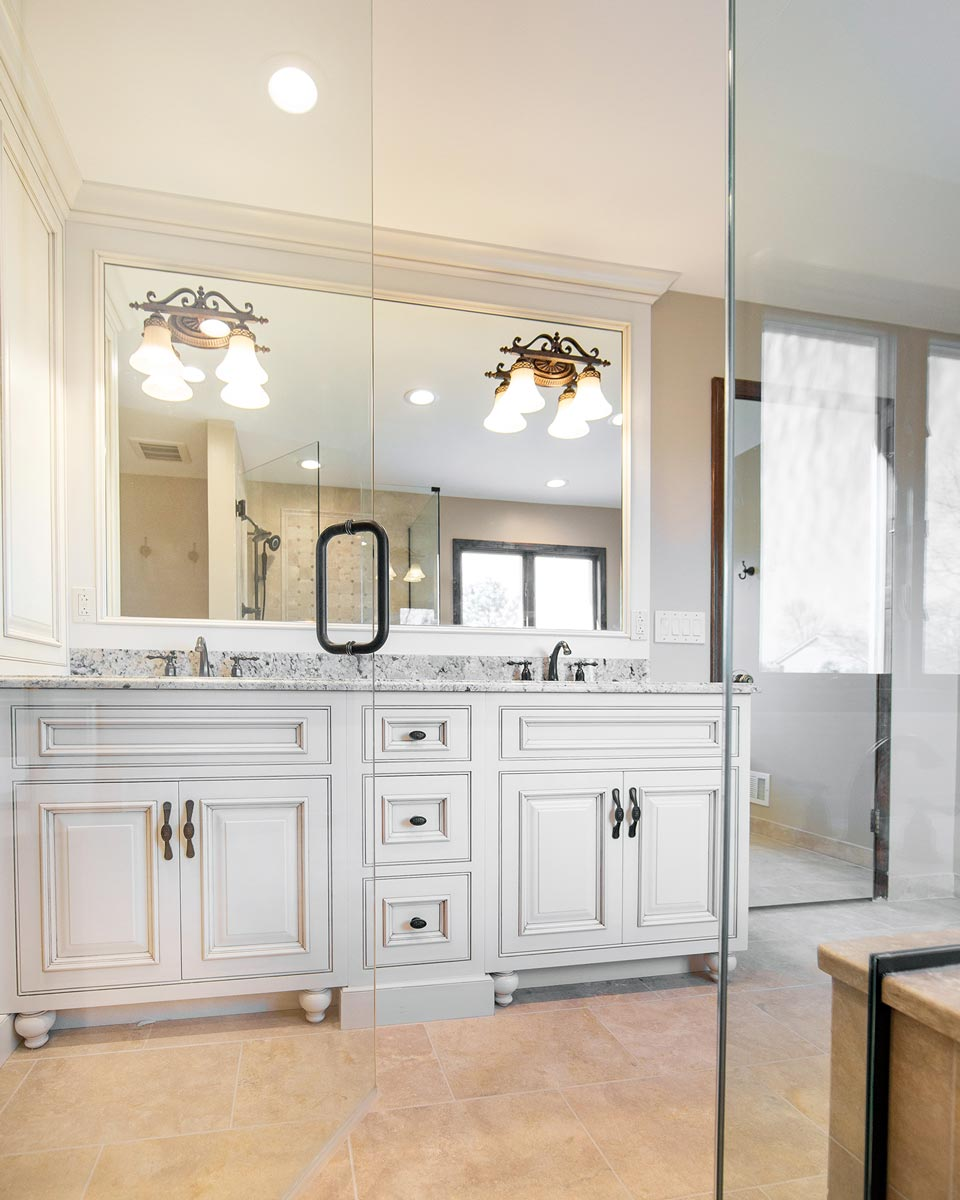 Kitchen And Bath Remodeling: Kitchen & Bathroom Remodeling In Chicago