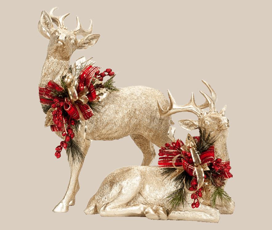 Custom-Christmas-Decor-Footer