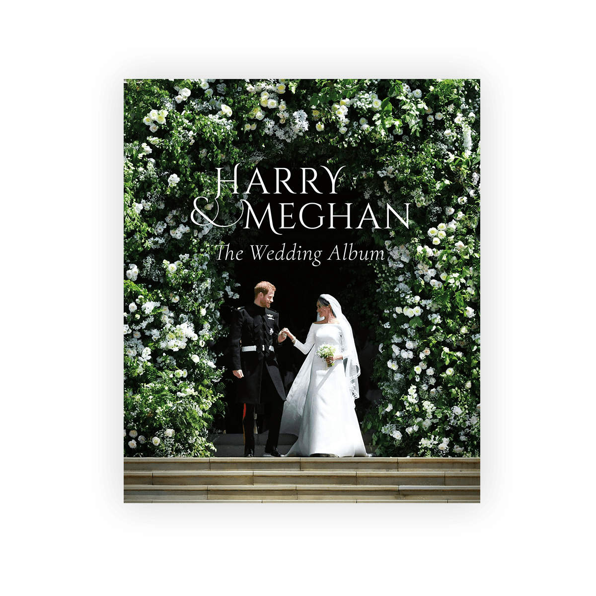 Harry-Meghan-Wedding-Album-DS