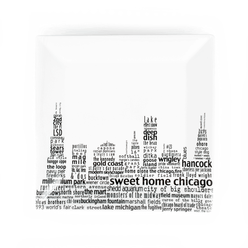 Chicago-Theme-Keep-Dish-Plate-Holiday-Gift-Guide