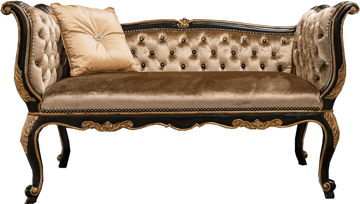 Marge-Carson-Luxury-Bench