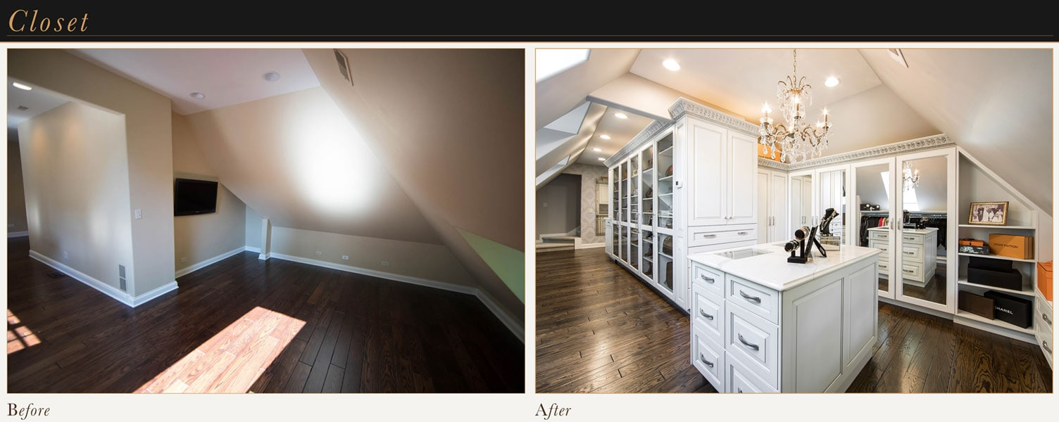 Master-Closet-Remodel-Before-&-After