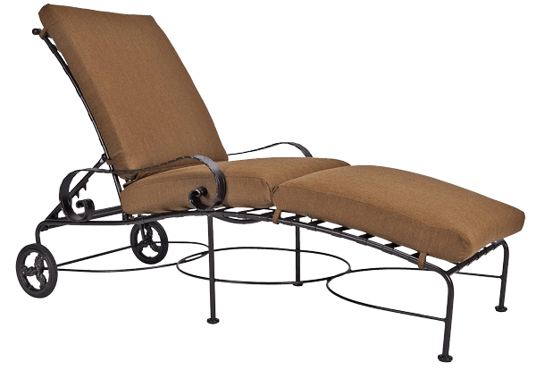 OW Lee patio-furniture