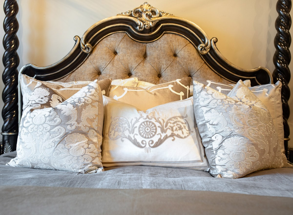 Linly-Designs-Luxury-Bedding-and-Pillows