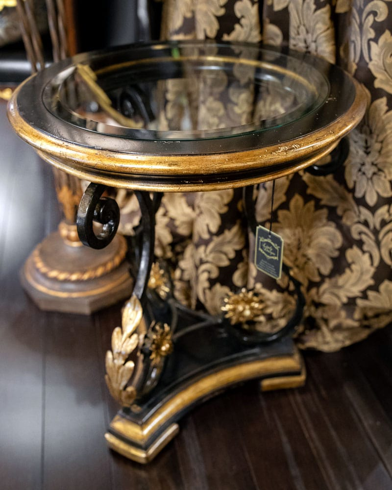 , See Our New Home Decor & Furniture
