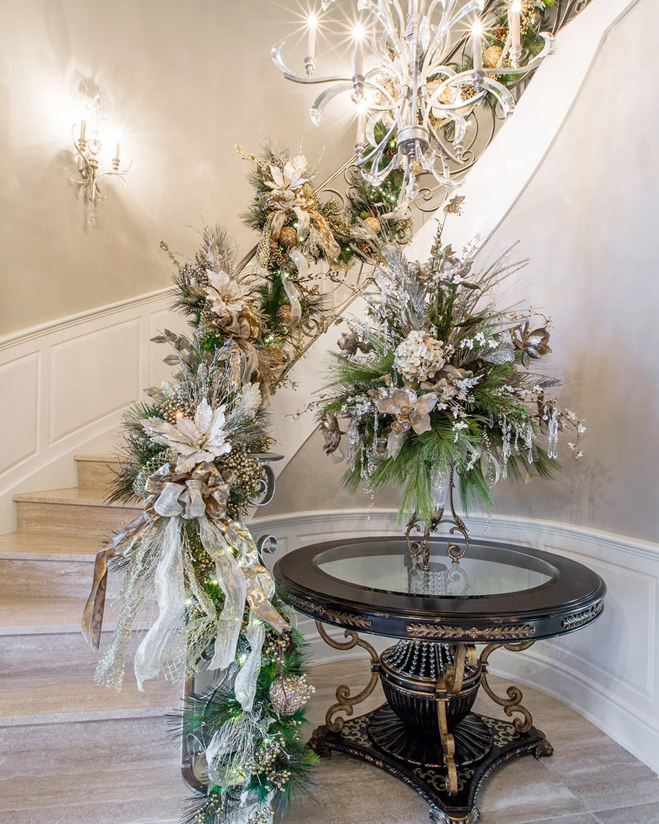 Custom-Christmas-Decorating-Service-8